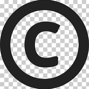 All Rights Reserved Copyright Symbol Computer Icons Creative Commons License PNG
