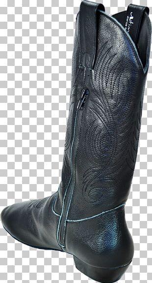 Cowboy Boot Slipper Shoe Ballet Boot PNG