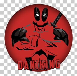 Deadpool YouTube Desktop High-definition Television 1080p PNG