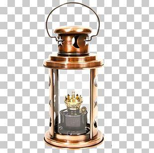 Kerosene Lamp Incandescent Light Bulb Oil Lamp Lighting PNG