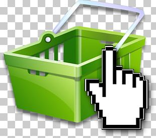 Amazon.com Online Shopping PNG