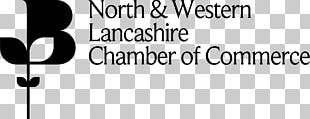 British Chambers Of Commerce Norfolk Chamber Of Commerce & Industry Business International Trade PNG