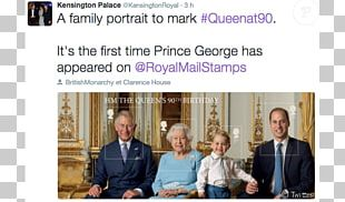 House Of Windsor British Royal Family Royal Mail Postage Stamps Royal Highness PNG