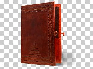 Leather Punch Leather Crafting Wallet Skin PNG