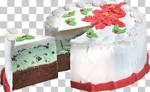 Torte Torta Cake Decorating Buttercream PNG