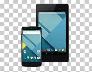 Android Software Development Acer Iconia Mobile Phones Android Marshmallow PNG