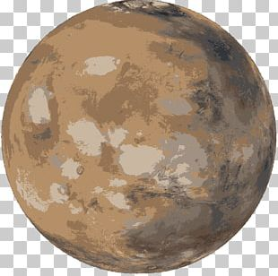 Mars Exploration Rover NASA Exploration Of Mars Planet PNG