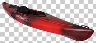 Recreational Kayak Old Town Canoe Heron 9XT PNG