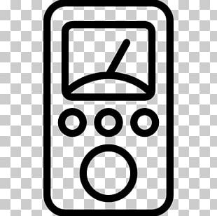Electronic Symbol Wiring Diagram Electricity Electrical Wires & Cable Electronic Circuit PNG