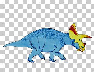 Marine Mammal Animal Extinction Cartoon Dinosaur PNG