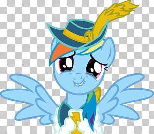 Rainbow Dash Pinkie Pie Twilight Sparkle Fluttershy Rarity PNG