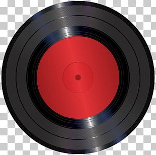 Stock.xchng Stock Photography Camera Lens Phonograph Record PNG
