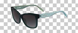 Sunglasses Fashion Miu Miu Valentino SpA PNG