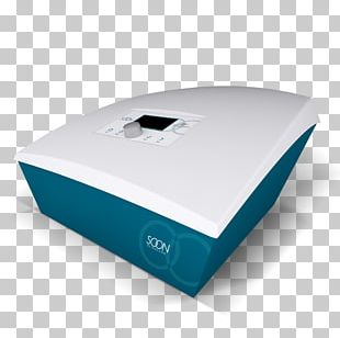 Wireless Access Points Multimedia PNG