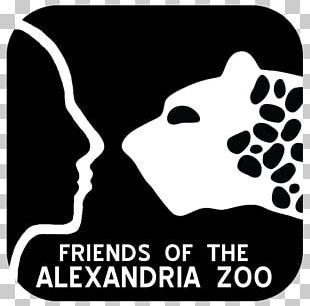 Alexandria Zoological Park Anteater Cenla Broadcasting KKST PNG