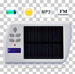 Battery Charger Solar Charger Power Converters Solar Energy Electronics PNG