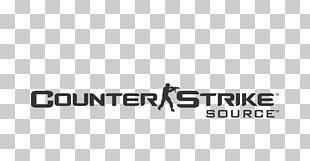 Counter-Strike: Source Counter-Strike: Global Offensive CrossFire DreamHack PNG