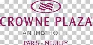 Crowne Plaza Hamilton Hotel & Conf Center Crowne Plaza London PNG