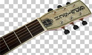 Resonator Guitar Musical Instruments Acoustic-electric Guitar Acoustic Guitar PNG