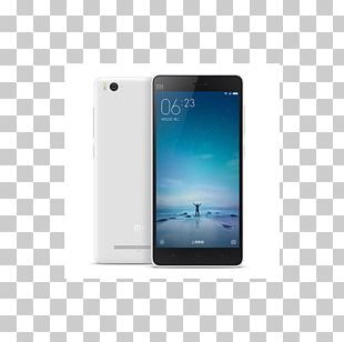 Xiaomi Redmi Note 4 Xiaomi Mi4 Android PNG, Clipart, Android One