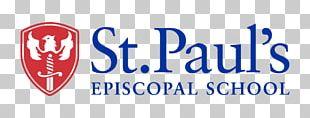 St. Paul's Episcopal School St Paul's Episcopal Church Saint Paul's Episcopal Chapel Production PNG