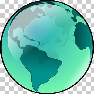 Earth The Blue Marble PNG