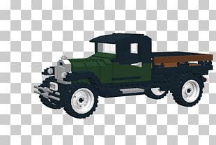 Model Car Scale Models Motor Vehicle Military Vehicle PNG