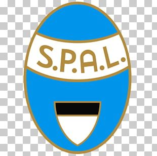 S.P.A.L. 2013 2017–18 Serie A Bologna F.C. 1909 S.S.C. Napoli A.C. ChievoVerona PNG