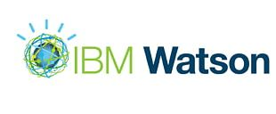 Watson IBM Cloud Computing Cognitive Computing Big Data PNG
