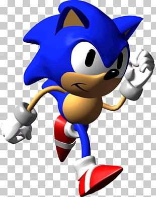 Sonic The Hedgehog 2 Sonic Generations Sonic CD Metal Sonic PNG