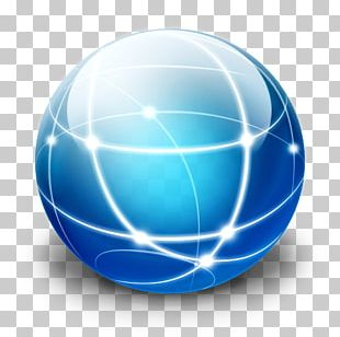 Computer Icons Portable Network Graphics Business Website PNG