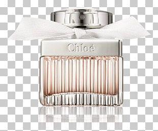 Perfume Eau De Parfum Eau De Toilette Chloé Arpège PNG