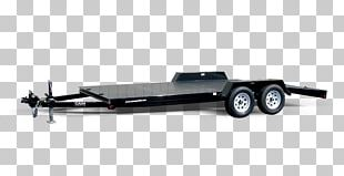 Truck Bed Part Trailer Motor Vehicle Car Wheel PNG