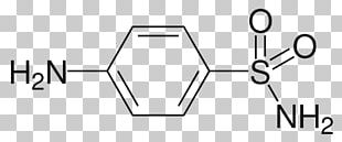 Glutaurine Amine Functional Group Chemical Compound Methyl Group PNG