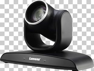 Pan–tilt–zoom Camera Video Cameras Document Cameras PNG