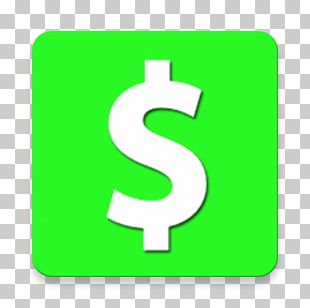 Square Cash Android Application Package Mobile App Square PNG