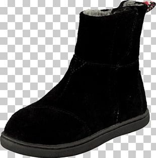 Ugg Boots EMU Australia Sheepskin Boots Shoe PNG