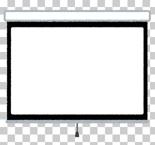 Computer Monitors Liquid Crystal Display Device PNG