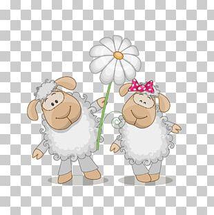 Sheep Euclidean Illustration PNG