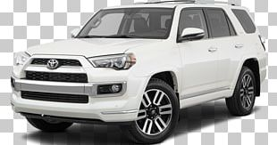 2018 Toyota 4Runner Limited SUV 2017 Toyota 4Runner 2016 Toyota 4Runner Limited Motor Vehicle Windscreen Wipers PNG