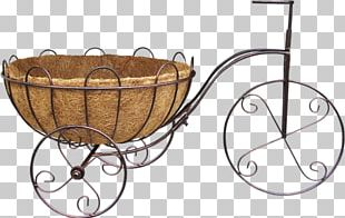 Bicycle Coffin Autumn Halloween PNG