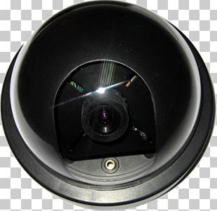 Camera Lens Video Camera Webcam CMOS Charge-coupled Device PNG