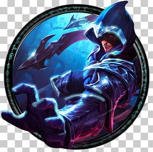 League Of Legends Riot Games Summoner Rift Video Game PNG