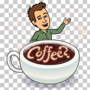 Cafe Origin Coffee Roasting Starbucks Tea PNG