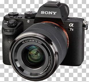 Canon EOS 750D Canon EOS 1300D Canon EF-S 18–55mm Lens Canon PowerShot SX20 IS Canon EF Lens Mount PNG