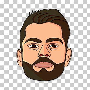 Facial Hair Facial Expression Cheek Chin Beard PNG