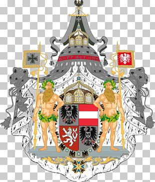 Hohenzollern Castle German Empire House Of Hohenzollern Prussia German Emperor PNG