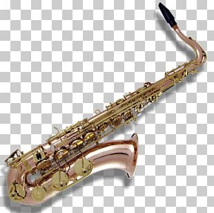 Saxophone Musical Instruments Photography PNG