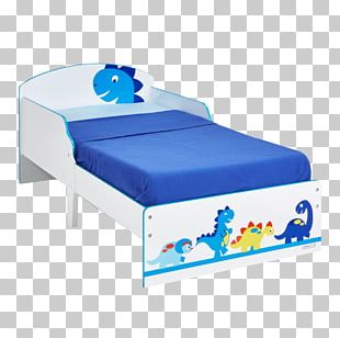 Toddler Bed Bed Frame Cots Bed Size PNG