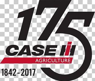 Case IH Case Corporation Logo International Harvester Racine PNG